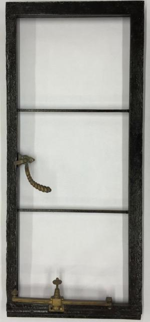 1930s-window
